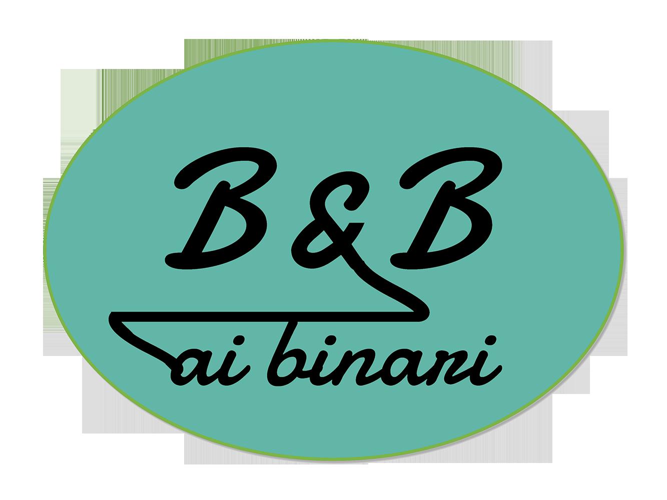 B&B ai binari